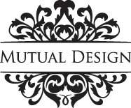 Mutual Design