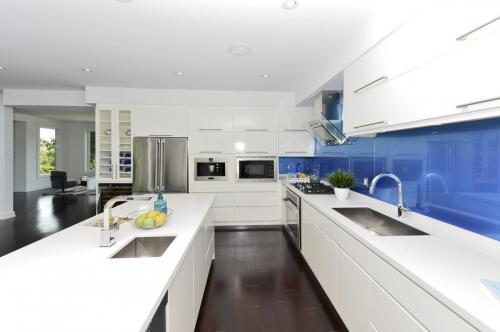1-kitchen (11)