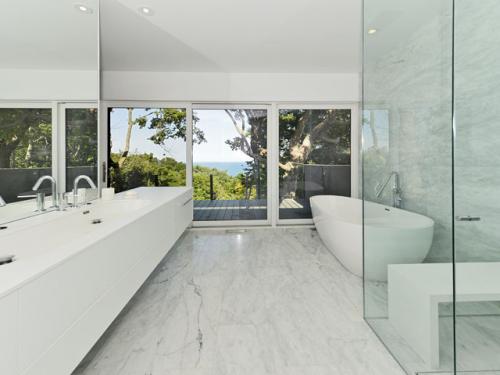 1-mls bath