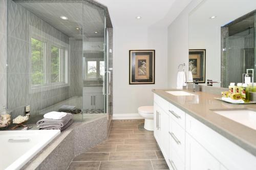 3-bath rosebank