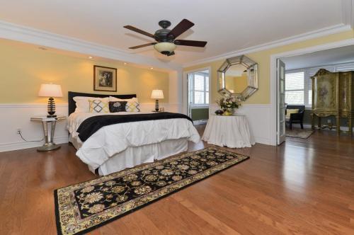 5-bed stclair